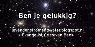 levendenstromendwater.blogspot.nl
