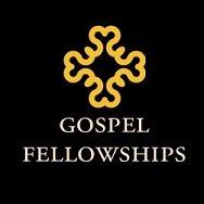 www.gospelfellowships.nl