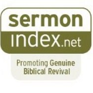 www.sermonindex.net
